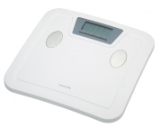 Hanson HFA179 Body Fat Analyser Scale