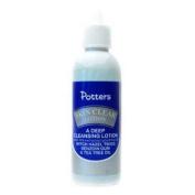 Folic Plus Skin Clear Lotion 75ml - POT-8347114