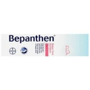 Bepanthen Ointment x 30g [Personal Care]