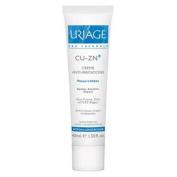 Uriage Cu-Zn+ Anti-Irritation Cream 40ml