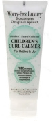 D'Organiques Original Sprout Children's Curl Calmer