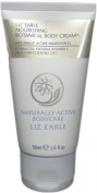 Liz Earle - Nourishing Botanical Body Cream - 50ml