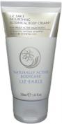 Liz Earle - Nourishing Botanical Body Cream - 50ml