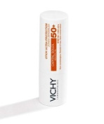 VICHY Capital Soleil 50+ High proections stick 9g