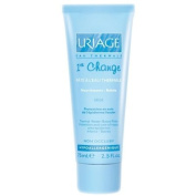 Uriage 1er Change Thermal Water-Based Paste 75ml
