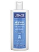 Uriage Liniment Oleothermal 400ml