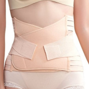 Post Natal Slimming Re-Shaping Abdominal Support Binder