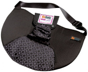 Besafe Driving Pregnancy Belt