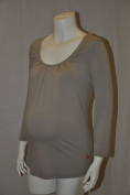 Noppies Casual Maternity Top