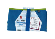 JL Childress Full Body Changing Pad