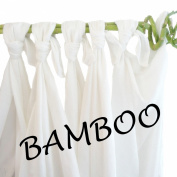 Babymajawelt 70 x 80cm Bamboo Muslins Nappies