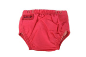 Konfidence Swim Nappy - Pink