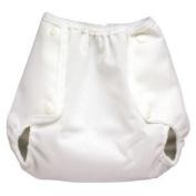 Popolini Ventowrap size XL White nappy wrap
