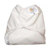 Nature Babies Essential Wrap - Washable Nappy