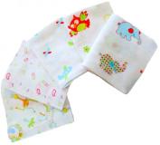 Babymajawelt 70/ 80 cm Muslin Squares Printed