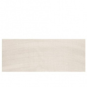 White double woven Muslins 70cm x 70cm Three Pack