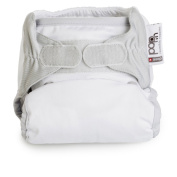 Close Pop-In + Minkee Single Nappy