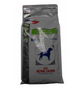 Royal Canin Veterinary Urinary S/O Lp 18