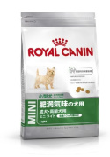Royal Canin Mini Light 4.0 kg