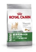 Royal Canin Mini Light 4.0 kg