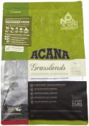 Acana Grasslands 2.27 kg