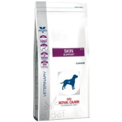 Royal Canin Skin Support 2.0 kg