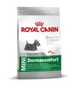 Royal Canin Mini Dermacomfort 10.0 kg