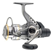DAIWA PROCASTER 3050X Model No PRC3050X FISHING REEL