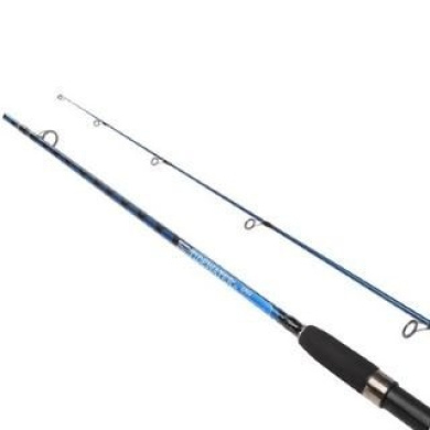 Shakespeare Tidewater 9ft Spin Fishing Rod