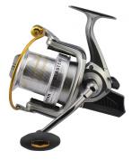 Penn Surfblaster 8000 Spinning Reel-14kg/330yds - Silver