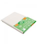 The Little Green Sheep Organic Waterproof Mattress Protector