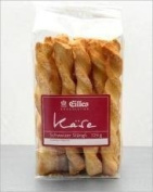 Eilles Puff Pastry Sticks With Cheese Pack Of 2