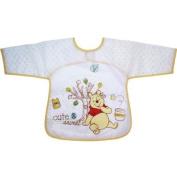 Babycalin Eva Winnie Doodle Craft DIS203201 Bib