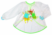 Fashy Baby Painting Apron