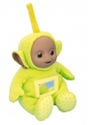 My First Teletubby - Dipsy