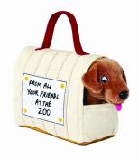Dear Zoo 20cm Dog