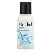 Ouidad Moisture Lock(TM) Leave-In Conditioner 70ml