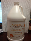 Nature's Advantage Heney & Almond Conditioner