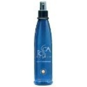 Tosca Repair Replenishing Treatment, 300ml