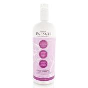 Bioken Enfanti Natural Remedy Curly Shampoo Hair Shampoos