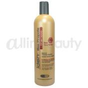 Iden bee Propolis Shampoo 470ml