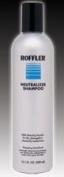 Roffler Neutralizer Shampoo 300ml - Roffler Shampoo