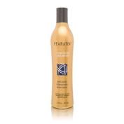 Loma Pearatin Nourishing Shampoo Hair Shampoos