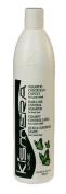 Kismera Hair-loss Preventive Shampoo 500ml