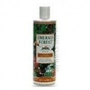Emerald Forest Botanical Shampoo, Gentle Formula, 350mls