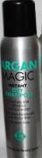 Argan Magic Instant Dry Shampoo 100ml