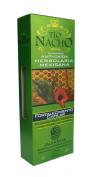 Tio Nacho Mexican Herbs Shampoo