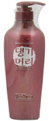 Daeng Gi Meo Ri Shampoo (500mL) - For damaged hair