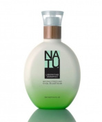 Natu Liberating Shampoo, 8.4 Fluid Ounce