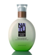 Natu Professional Colorist Shampoo, 8.4 Fluid Ounce
